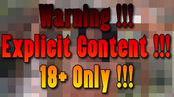 www.bigmusclesbigcovks.com
