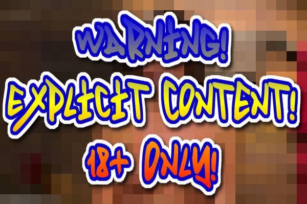 www.vandycoatedcuties.com